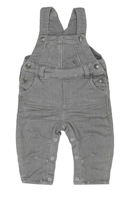Bellybutton Latzhose Jeans Preisvergleich