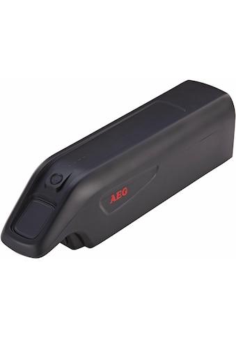 AEG »Modell 487« E - Bike Akku 10400 mAh (36 V) kaufen