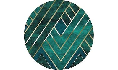 KOMAR Tapete »Jade« kaufen