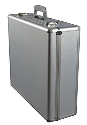 """Koffer """"Stratos IV"""" kaufen"""