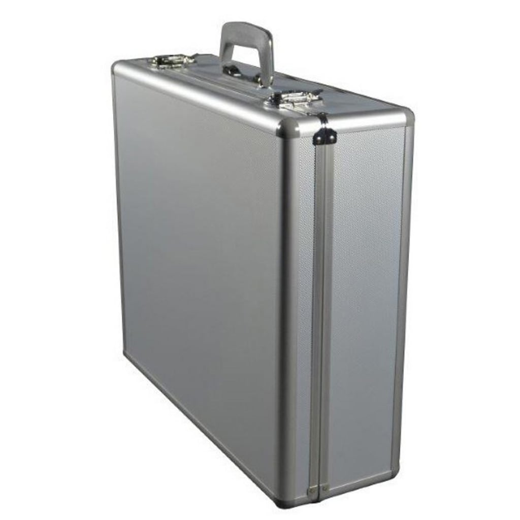 Koffer »Stratos IV«