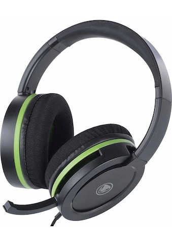 Snakebyte »Head:Set X Pro™« Headset kaufen