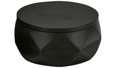 Kleine Wolke Aufbewahrungsdose »Crackle«, mit 3-D Struktur kaufen