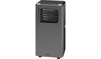 CLATRONIC Klimagerät CL 3672 kaufen