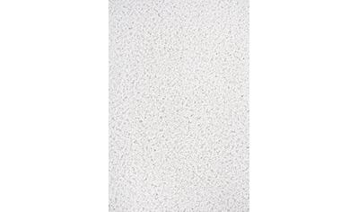 Andiamo Teppichboden »Clara«, rechteckig, 9 mm Höhe, Meterware, Breite 400 cm, Länge frei wählbar, mit Textilrücken kaufen