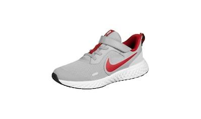 Nike Sportswear Laufschuh »Revolution 5« kaufen