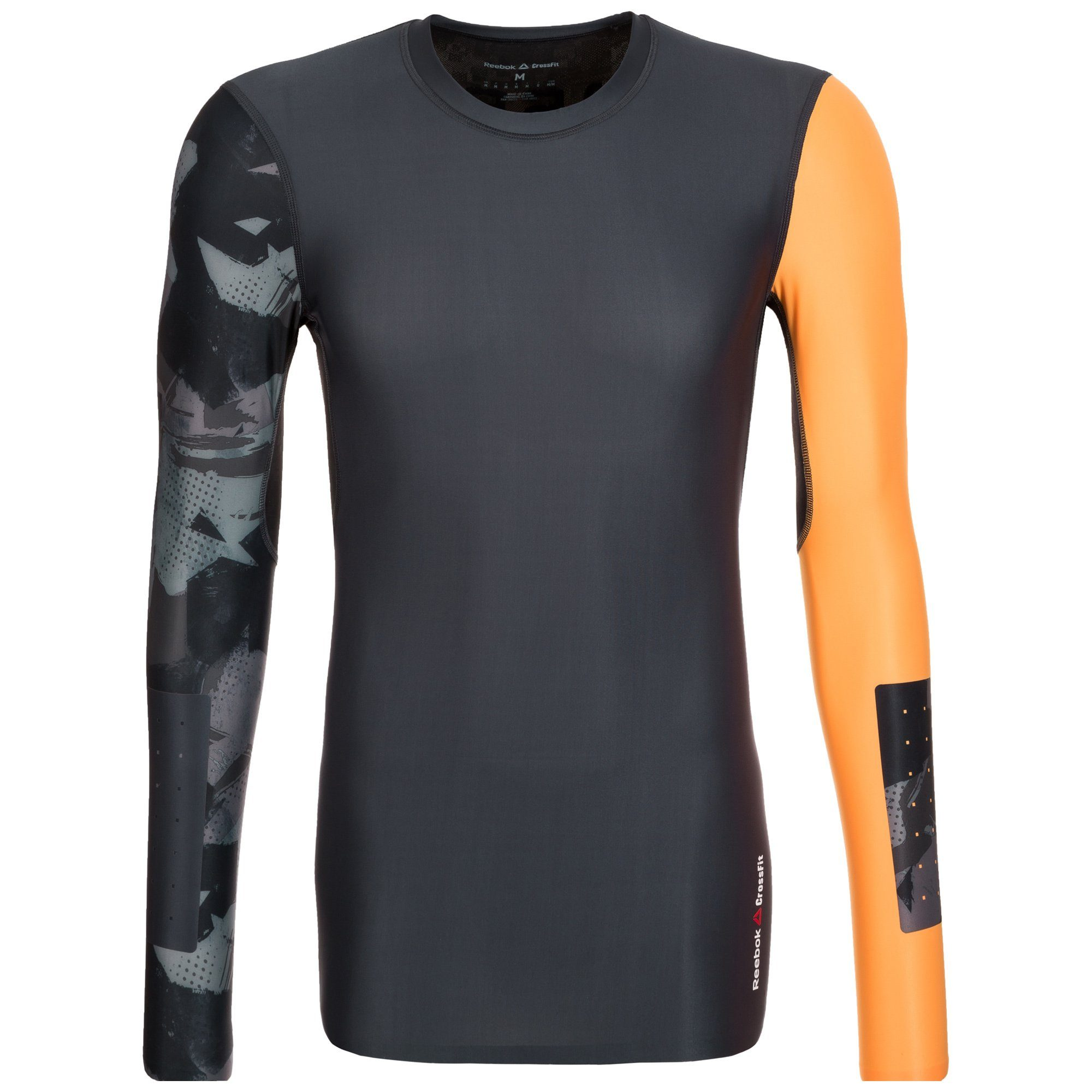 reebok -  Trainingsshirt Crossfit Compression
