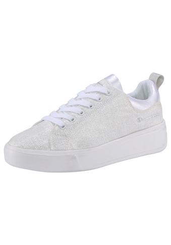 Champion Sneaker »PARIS C« kaufen