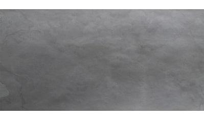 Slate Lite Wandpaneel »Negro«, aus Echtstein kaufen