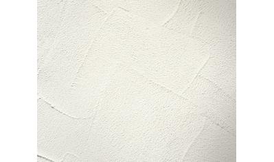 ALPINA Innenfarbe »Farbrezepte  -  Kreativ - Putz«, weiß, 10 kg kaufen
