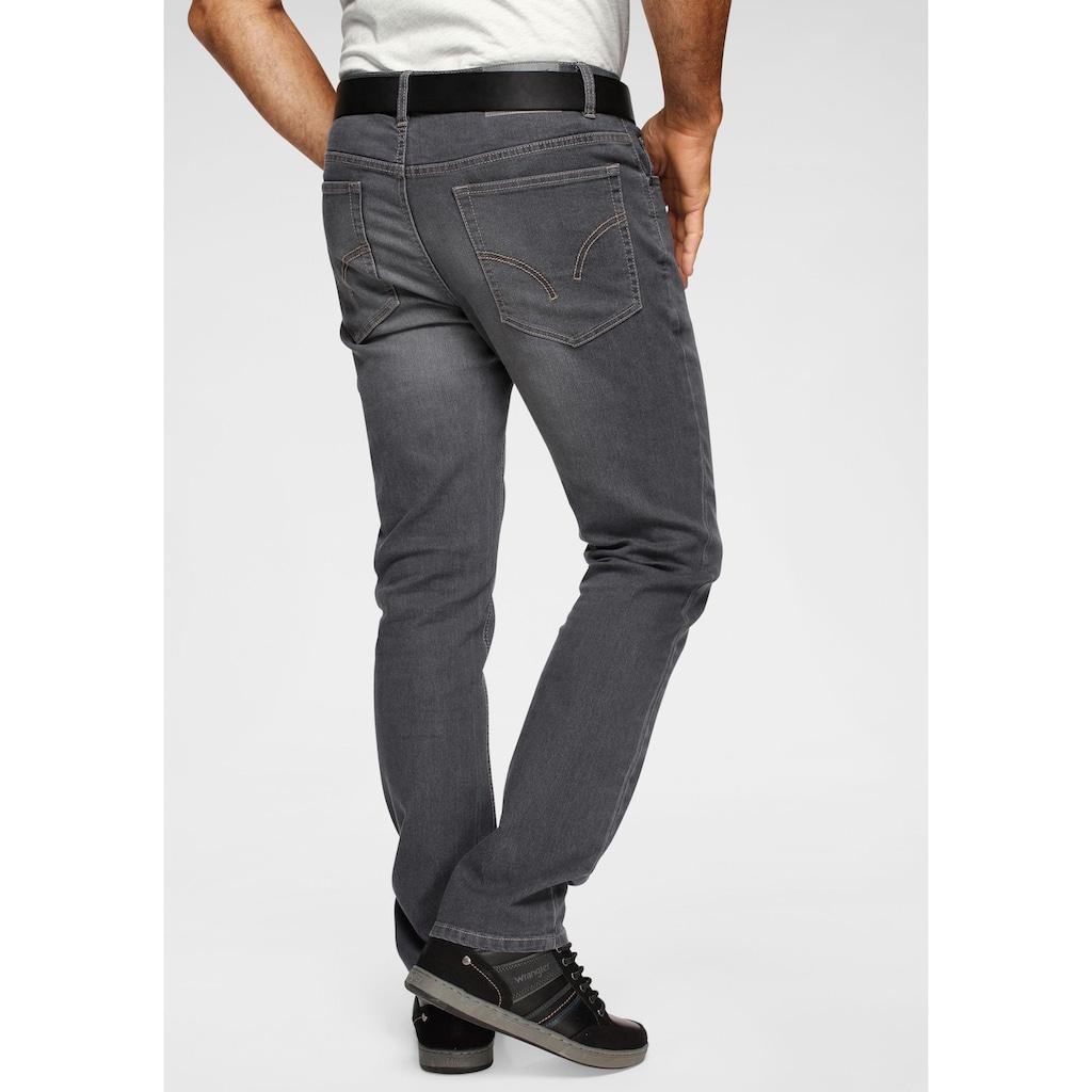 Arizona Slim-fit-Jeans