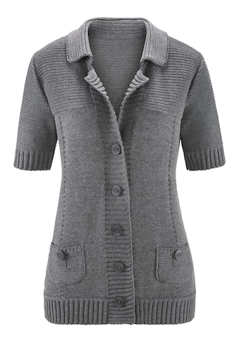 Inspirationen Strickjacke kaufen