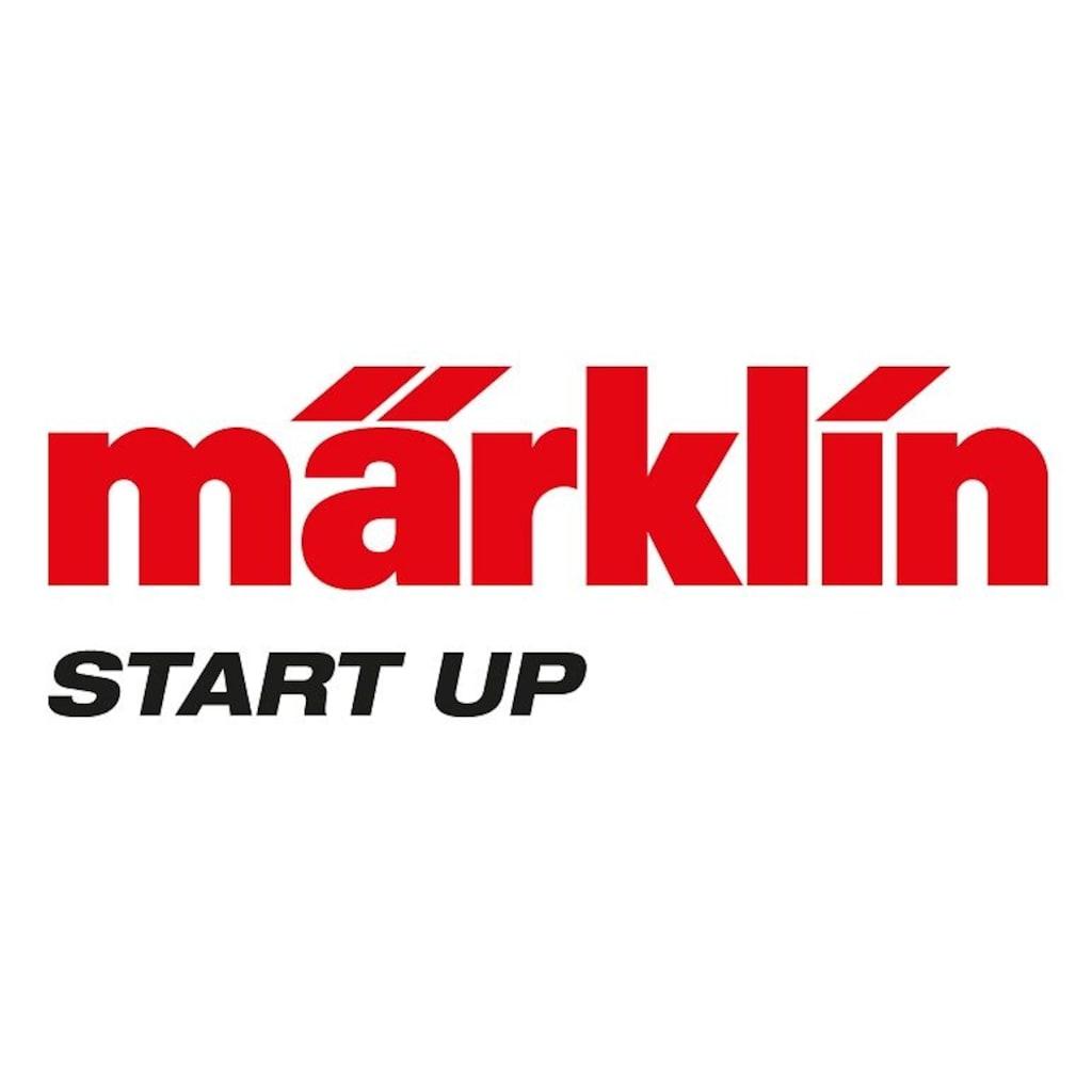 Märklin Gleise-Set »Märklin Start up - C1 - 24900«