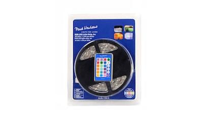 Paul Neuhaus LED - Streifen »TEANIA« kaufen
