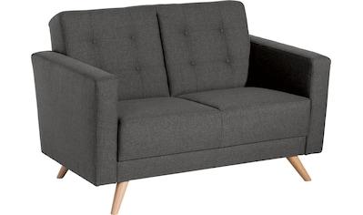 Max Winzer® 2 - Sitzer »Julius« kaufen