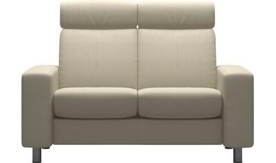 Stressless® 2 - Sitzer »Arion 19 A20« kaufen
