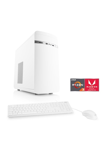 CSL PC »Sprint T8193 Windows 10 Home« kaufen
