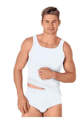 Wäschepur Unterhemden (2 Stck.) kaufen