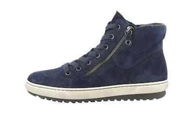 Gabor Sneaker kaufen