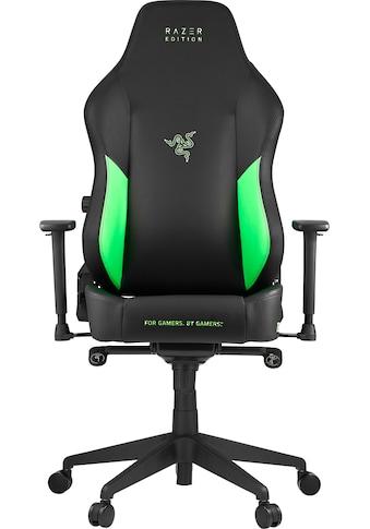 RAZER Gaming-Stuhl »Tarok Ultimate« kaufen