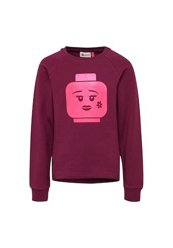 LEGO® Wear Sweatshirt »LWSIMONE 757« kaufen