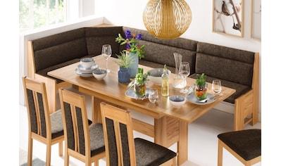 Garderoben & Garderobenmöbel kaufen | BAUR