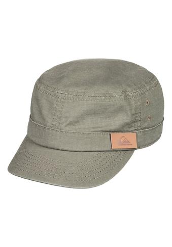 Quiksilver Snapback Cap »Renegade« kaufen