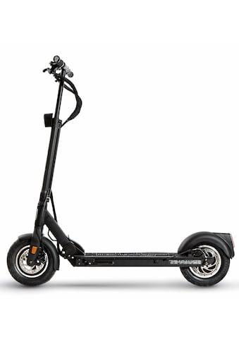 The-Urban E-Scooter »THE-URBAN xH1« kaufen