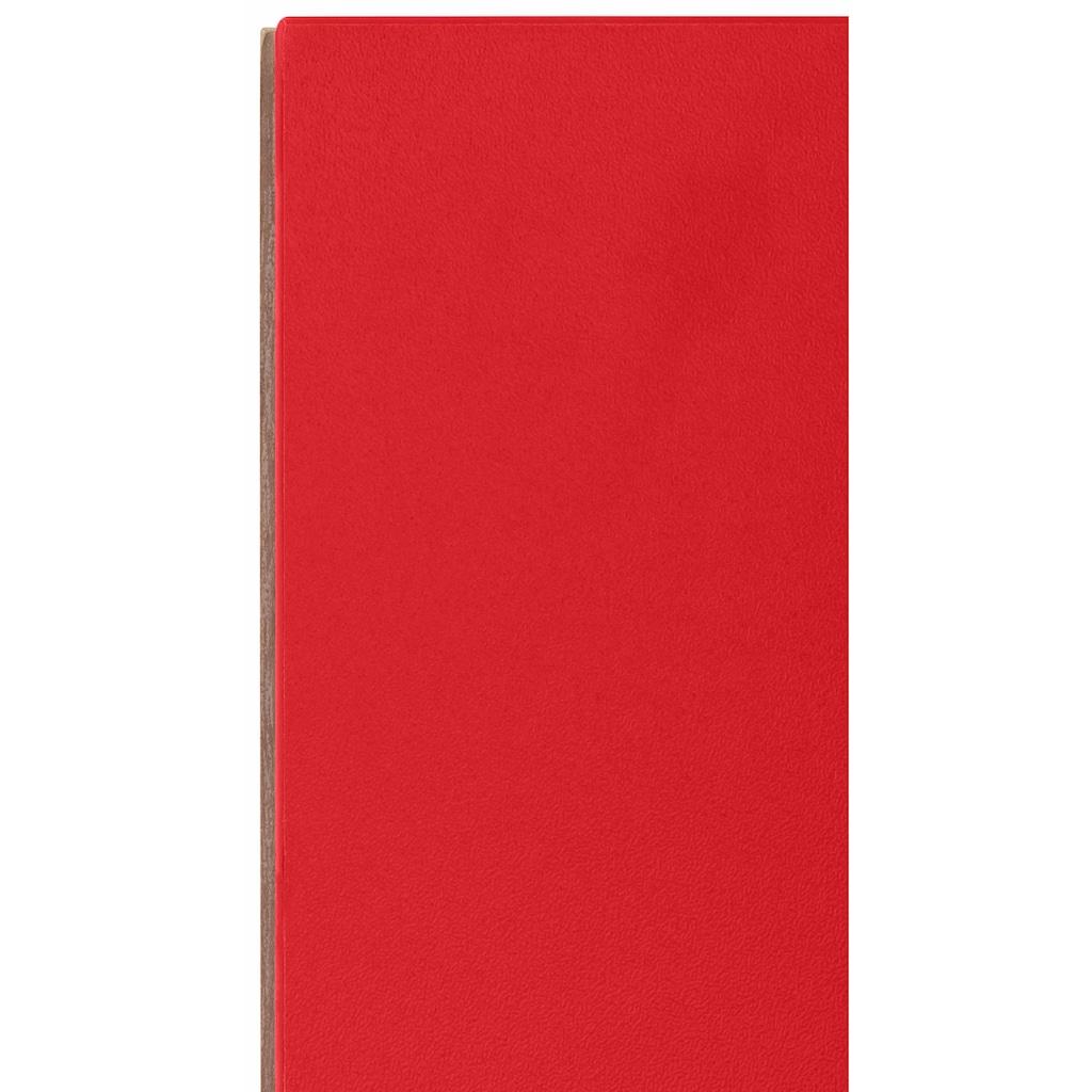 HELD MÖBEL Hängeschrank »Perth«, Kurzhängeschrank, Breite 60 cm