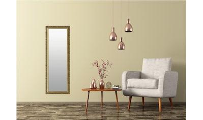 Lenfra Wandspiegel »Daliah«, (1 St.) kaufen
