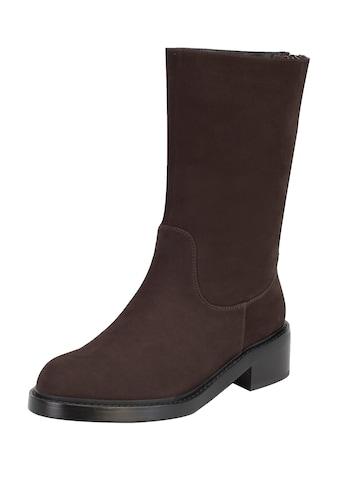 ekonika Stiefel, mit praktischem Reißverschluss kaufen