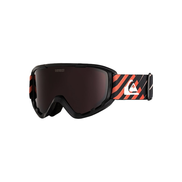 Quiksilver Snowboardbrille »Sherpa«