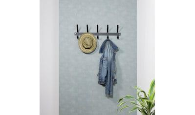 Spinder Design Garderobenhalter »Dexter«, Breite 70 cm kaufen
