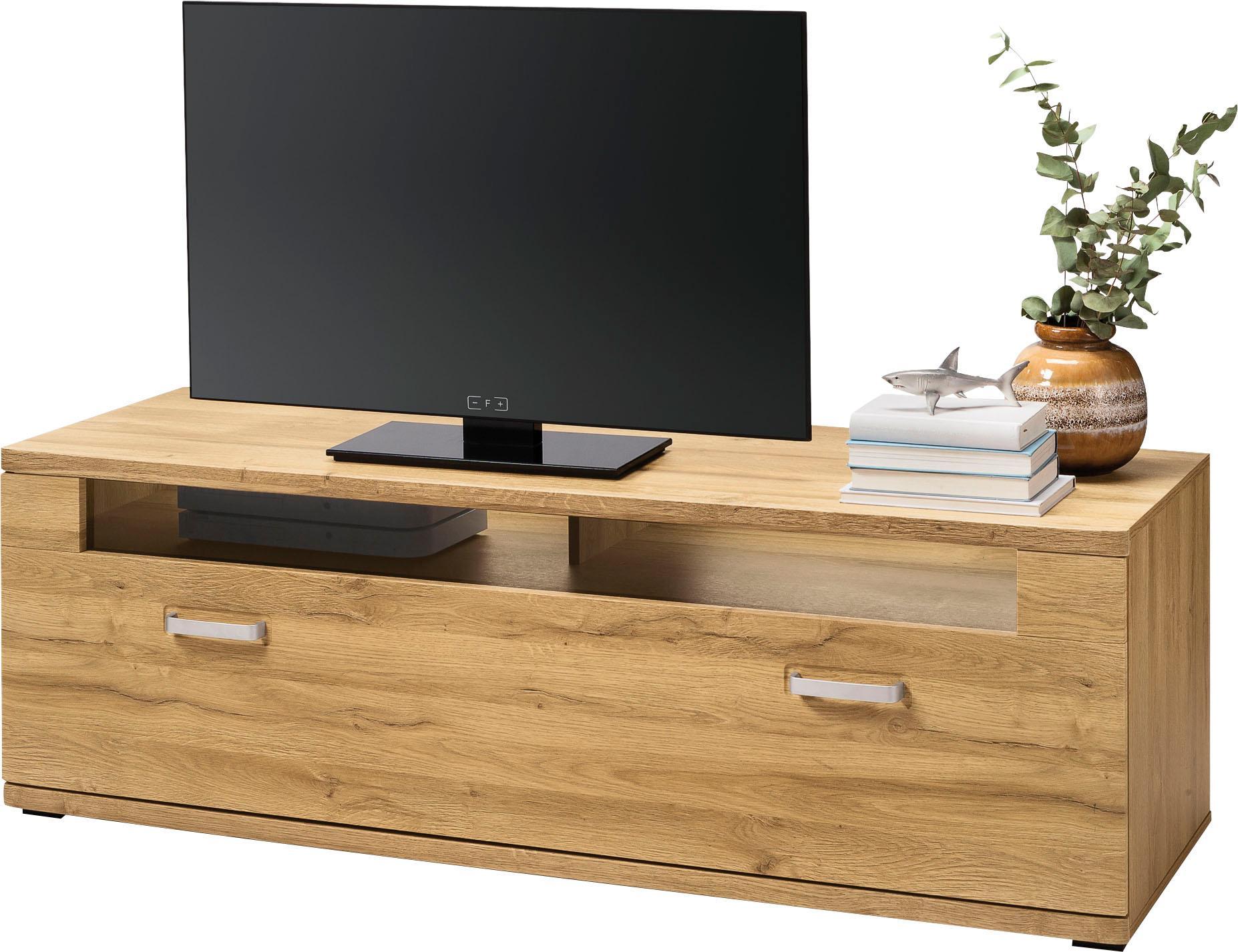 Set One By Musterring Lowboards Online Kaufen Möbel Suchmaschine