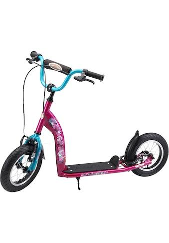 Bikestar Scooter kaufen