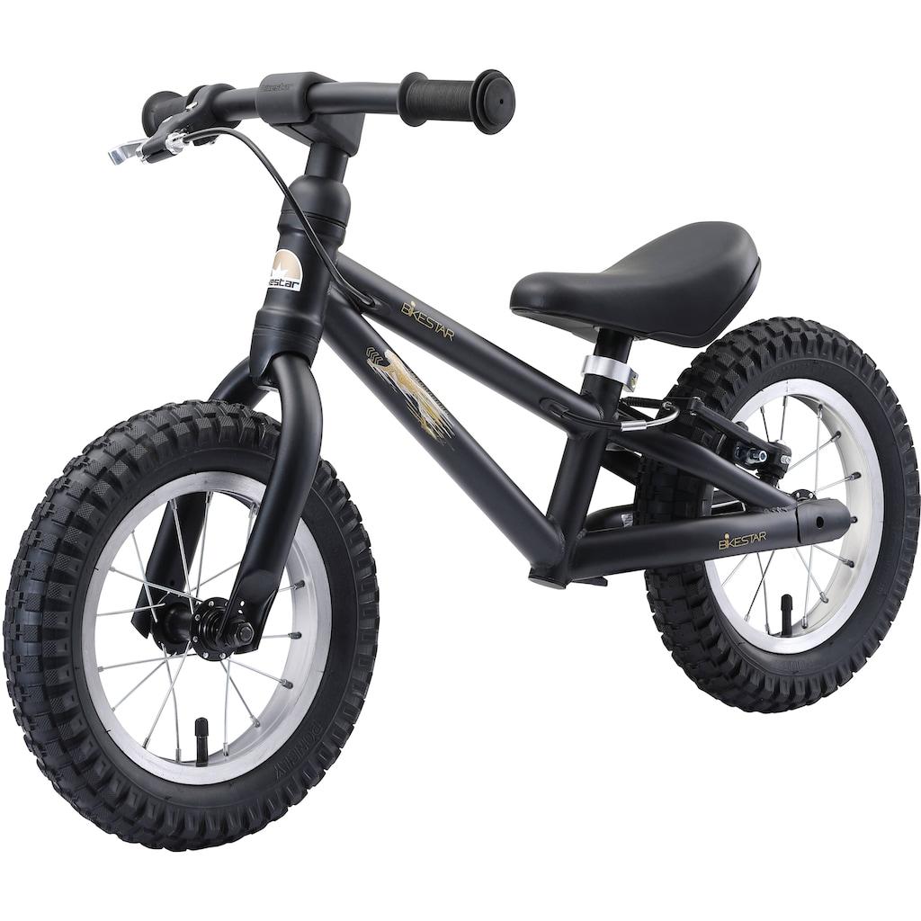 Bikestar Laufrad »MTB«