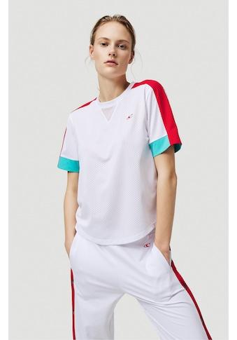 O'Neill T - Shirt »Oversized street« kaufen
