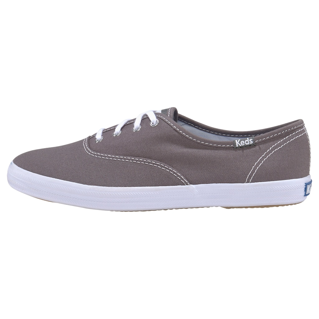 Keds Sneaker »CHAMPION CORE CANVAS«