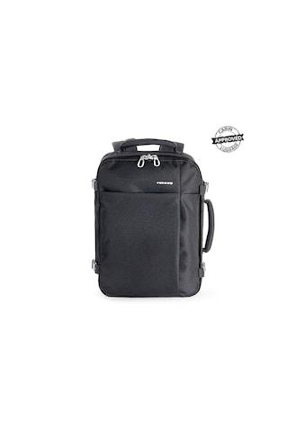 Tucano Rucksack fürs Handgepäck mit Notebookfach bis 15,6 Zoll »Tugo Travel M« kaufen