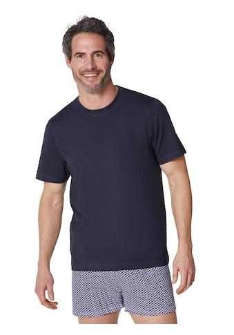 Kings Club Unterhemd, (3 St.) kaufen