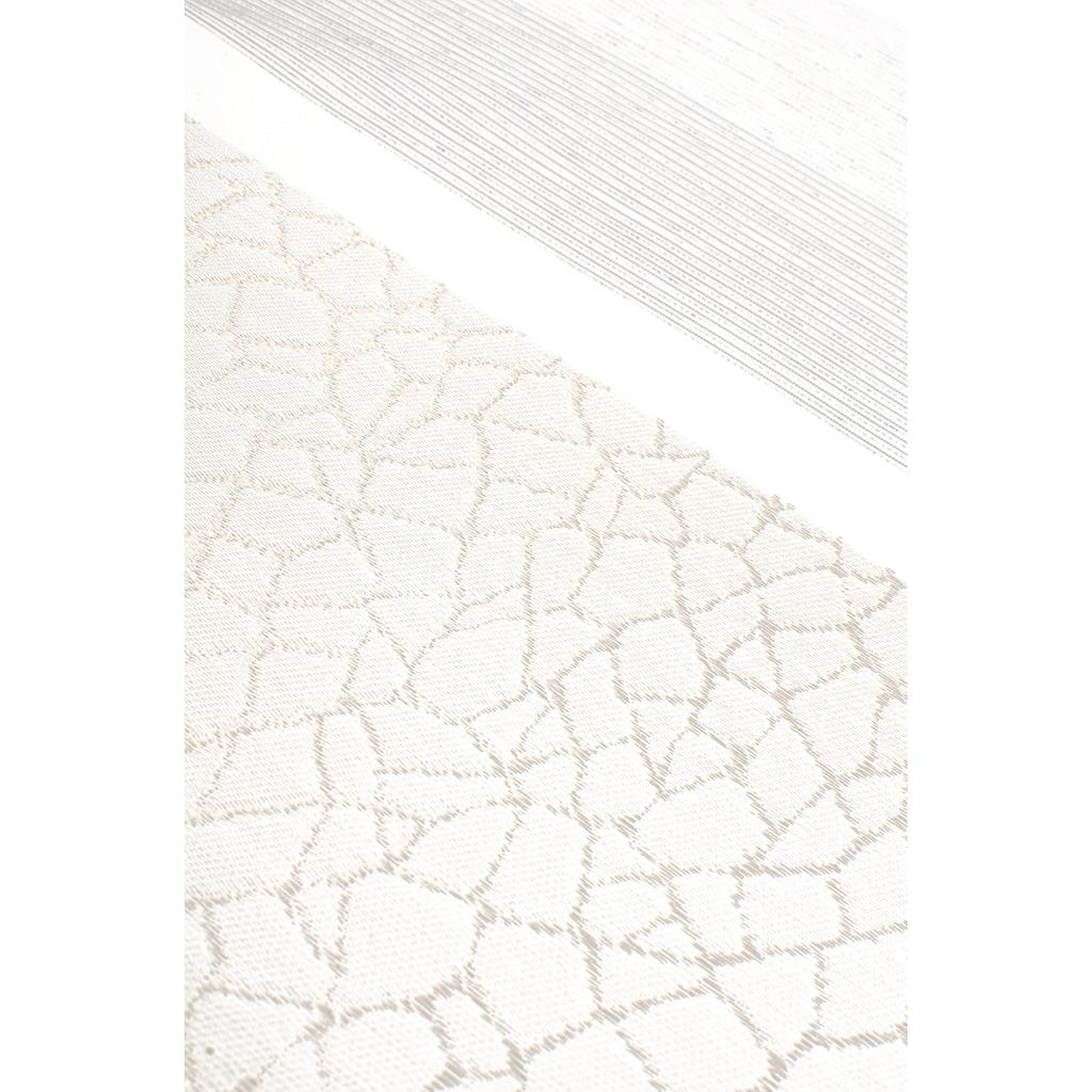 Neutex for you! Vorhang nach Maß »ILMA«, Ösenschal mit Metallösen