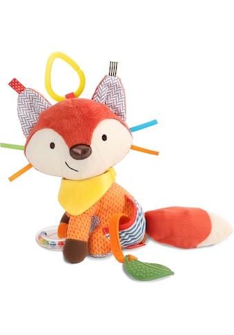 Skip Hop Greifspielzeug »Fuchs« kaufen