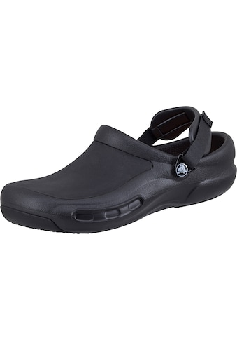 Crocs Clogs »Bistro Pro« kaufen