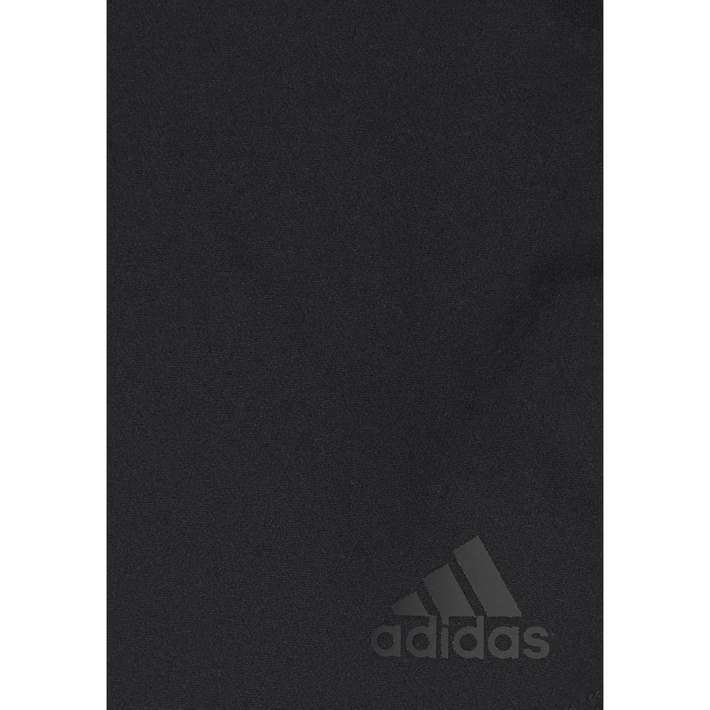 adidas Performance Shorts »KNEE-LENGTH«