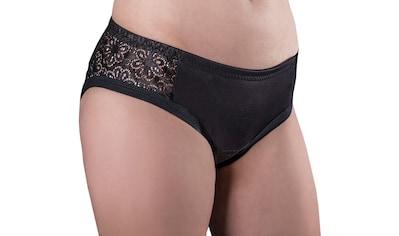 suprima Inkontinenzslip »VIVA! easy« kaufen