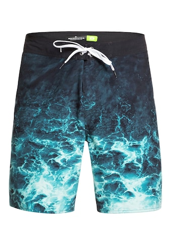 "Quiksilver Boardshorts »Everyday Rager 18""« kaufen"