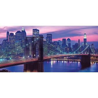 """Clementoni® Puzzle """"New York"""" kaufen"""