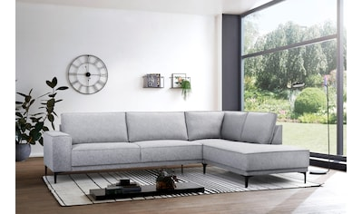 Places of Style Ecksofa »Oland« kaufen