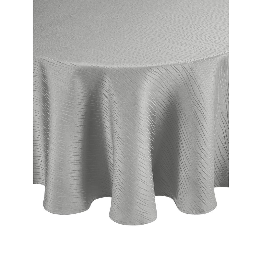 Dohle Tischdecke