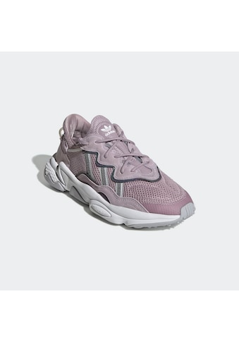 adidas Originals Sneaker »OZWEEGO« kaufen